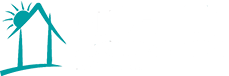 Fidelity Mortgage, LLC Refinance | Get Low Mortgage Rates