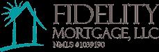 Fidelity Mortgage, LLC